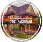Facebook Album Zakopane