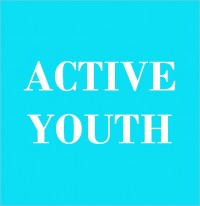 logo active-youth.org