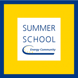 Summer school of Energy