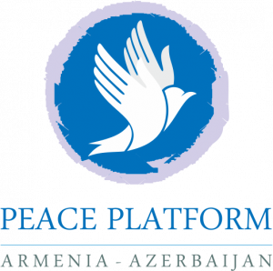 Azerbaijan-Armenia Peace Forum