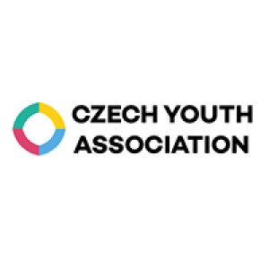 czech youth association